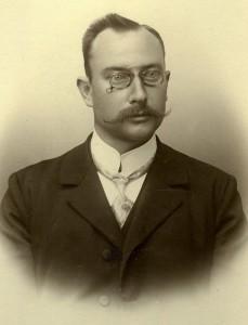 Anton Konrad